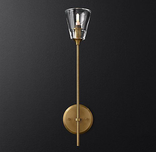 Best 25+ Modern sconces ideas on Pinterest Bedroom sconces, Wall lights and Sconces