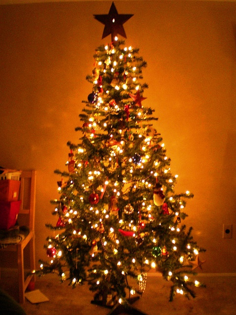 51 Best Images About Small Artificial Christmas Trees On