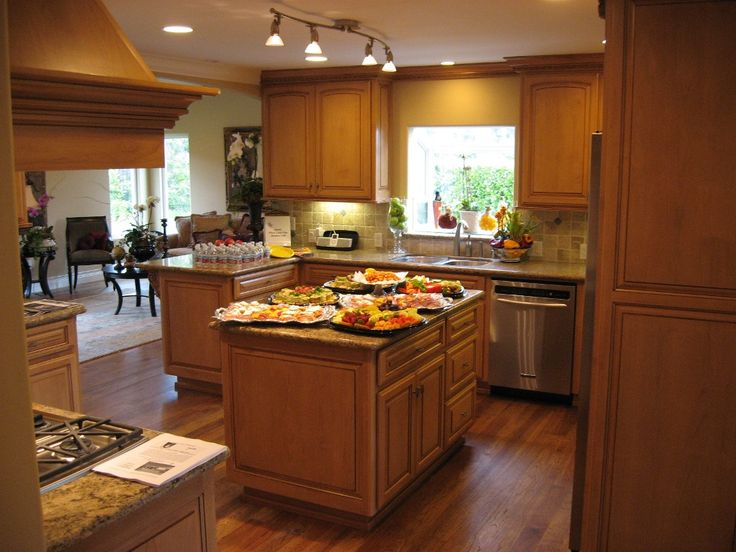 design a italian kitchen 2014 kitchen decorations - Italian Kitchen Decorating Ideas