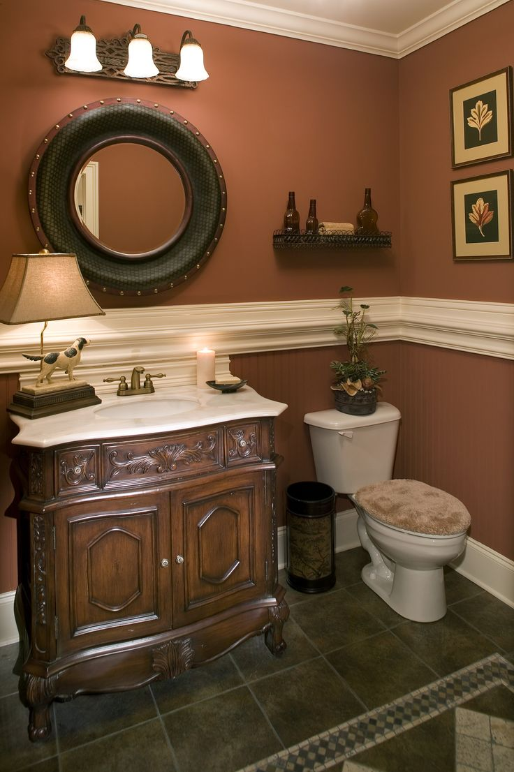 How much does a bathroom sink cost - My Small Bathroom Remodel Recap