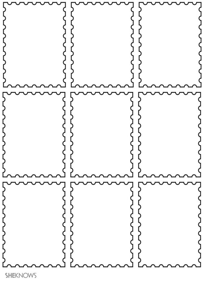 12 best D images on Pinterest Printable labels, 1st grade writing - blank memo template