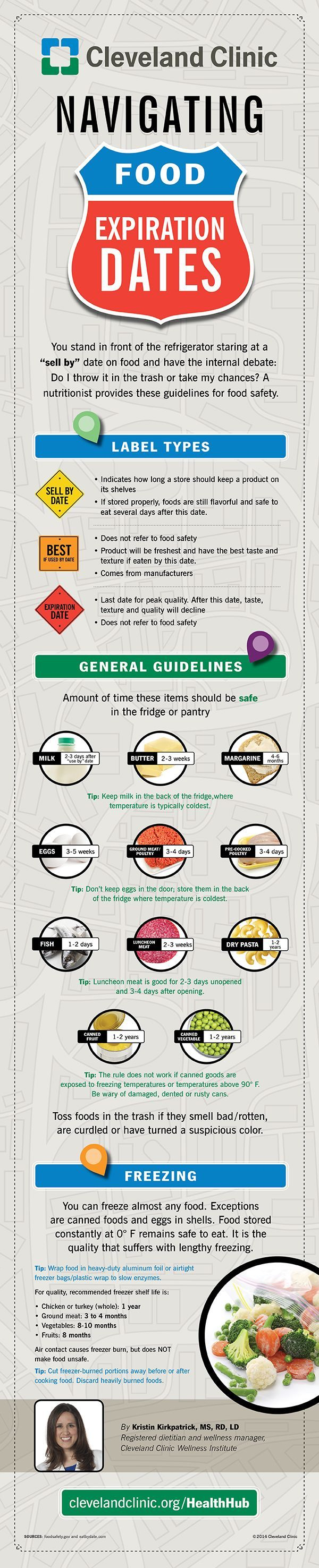 Workbooks kitchen safety worksheets : 39 best Food & Kitchen Safety images on Pinterest | Cleanses ...