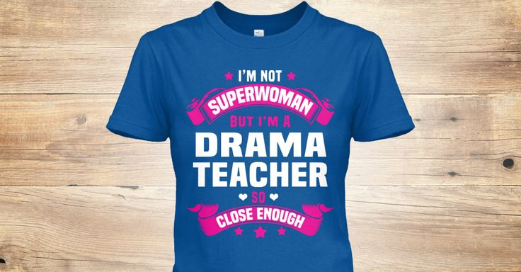 I'm Not Superwoman But I'm A(An) Drama Teacher So Close Enough. If You Proud Your Job, This Shirt Makes A Great Gift For You And Your Family. Ugly Sweater Drama Teacher, Xmas Drama Teacher Shirts, Drama Teacher Xmas T Shirts, Drama Teacher Job Shirts, Drama Teacher Tees, Drama Teacher Hoodies, Drama Teacher Ugly Sweaters, Drama Teacher Long Sleeve, Drama Teacher Funny Shirts, Drama Teacher Mama, Drama Teacher Boyfriend, Drama Teacher Girl, Drama Teacher Guy, Drama Teacher Lovers, Drama…