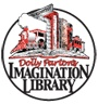 Dolly Parton's Imagination Library | United States of America sign up your child for a free book every month