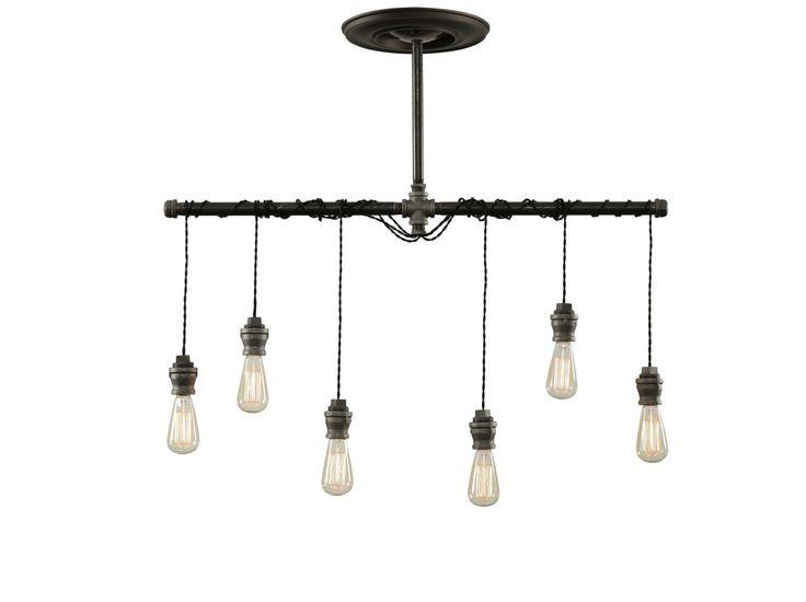 modern industrial pendant lighting. Popular Items For Modern Pendant Light On Etsy Industrial Lighting