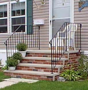 Best 73 Best Entry Way Steps Images On Pinterest Foyers 400 x 300