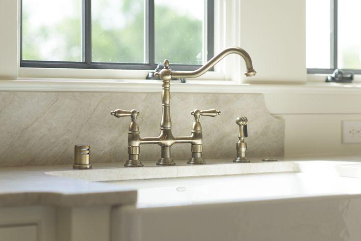 25 Best Ideas About Taj Mahal Quartzite On Pinterest Large Kitchen Counters Undermount Sink