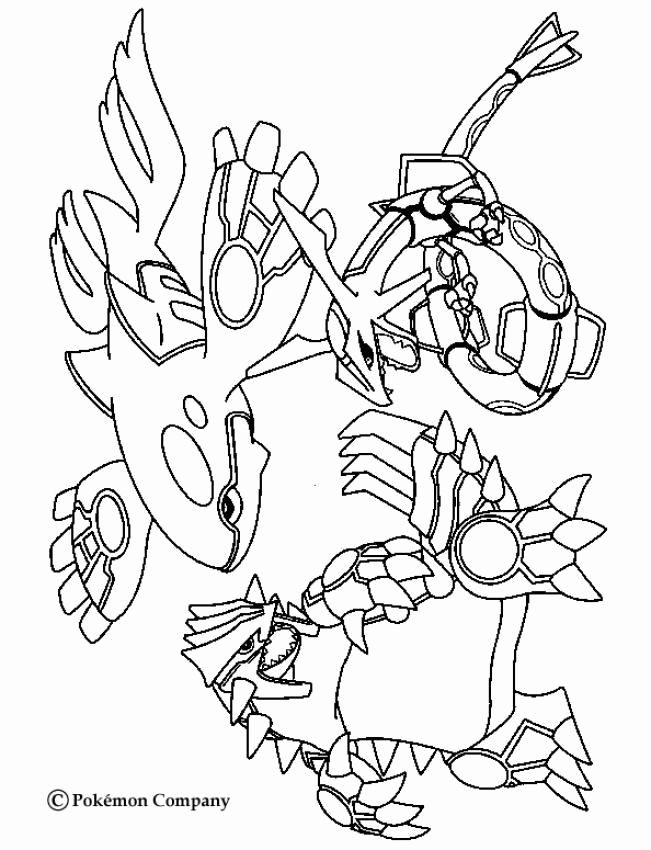 Detailed Coloring Pages For Advanced Kids Pokemon Pokemon Coloring Pages Detailed Coloring Pages Pokemon Coloring