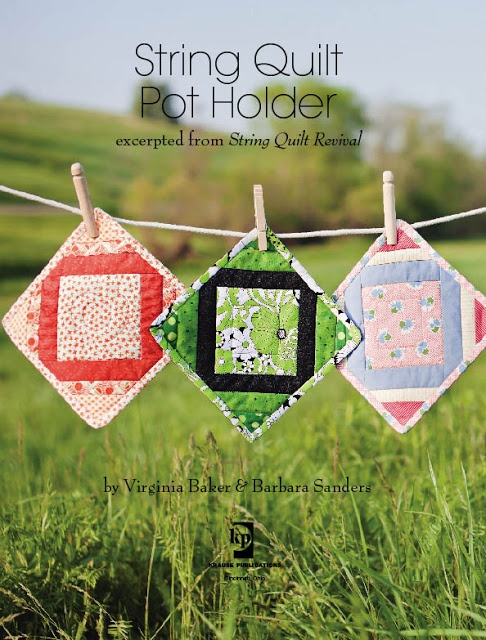 28 Best Pot Holders Quilted Images On Pinterest Hot Pads