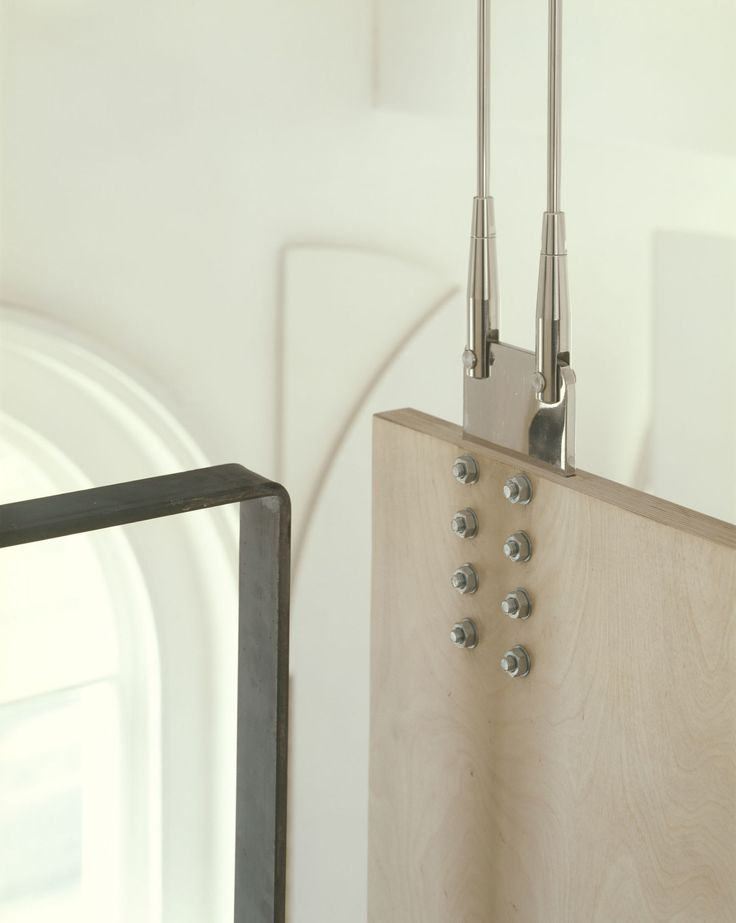 88 best Interior  Mezzanine * Split Level images on Pinterest