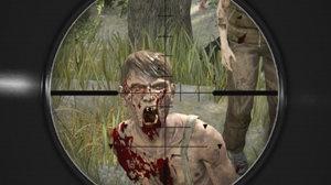 The Walking Dead: Survival Instinct Preview #gaming #thewalkingdead