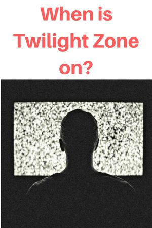 You have several alternatives for viewing the Twilight Zone television series. There is a cost to all of them, unless you wait for the SciFi channel marathon or find out when METv will be airing them. Amazon Prime Video Pros…Read more →
