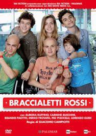 Braccialetti Rossi - Prima Stagione