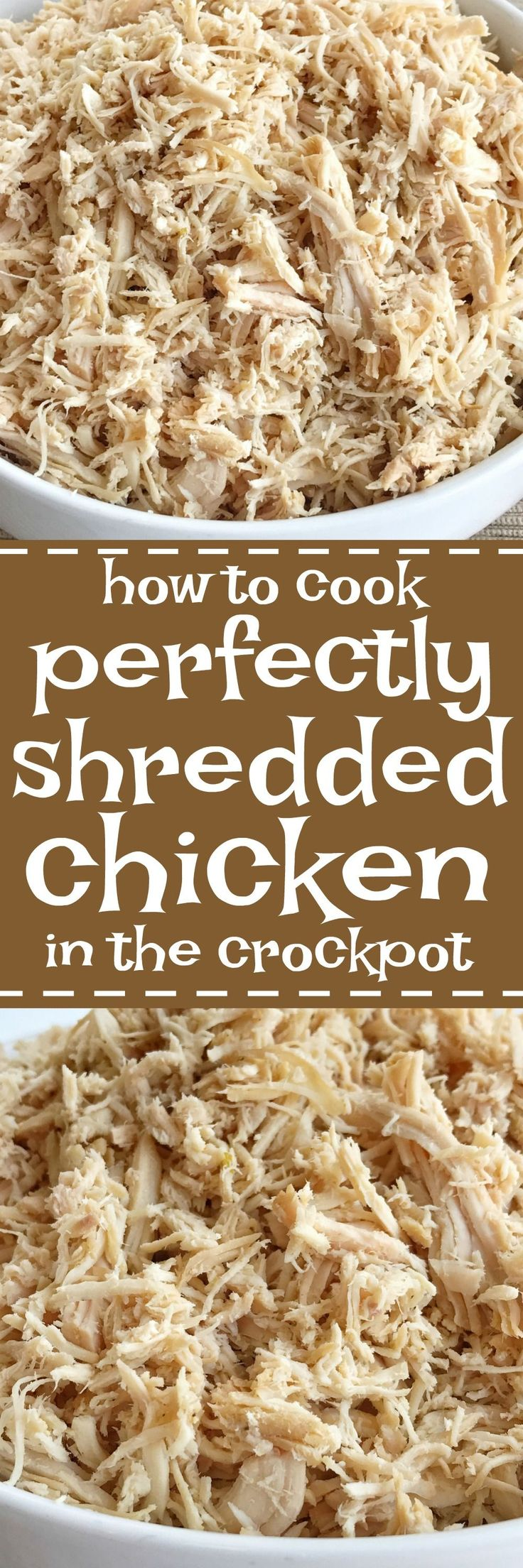 how to cook chicken easy recipes