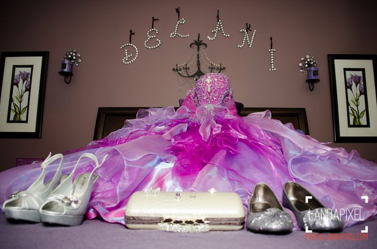 Table Decorations Quinceanera And Head Tables On Pinterest