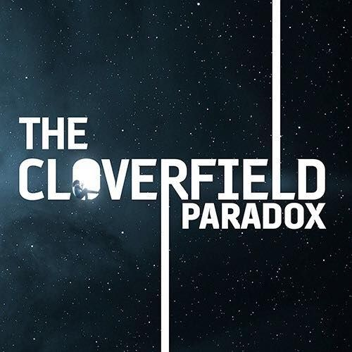 The Cloverfield Paradox Review:  Wow. First off who knew we would get it Today? Who knew it  would be On Netflix? Who know it would Be such an engaging, thrilling, and entertaining sci-fi horror story? Who knew it would be my favorite Cloverfield movie ?  Let me tell you. This movie was just full of surprises. Huh.. who knew ?   From a cast with good chemistry, sharp effects, a story filled with little surprises that were outside of the box, and the right blend of sci-fi and horror, this…