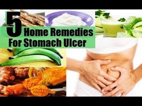 Best 25+ Stomach ulcer remedies ideas on Pinterest | Ulcer diet, Gastritis diet and Gerd diet