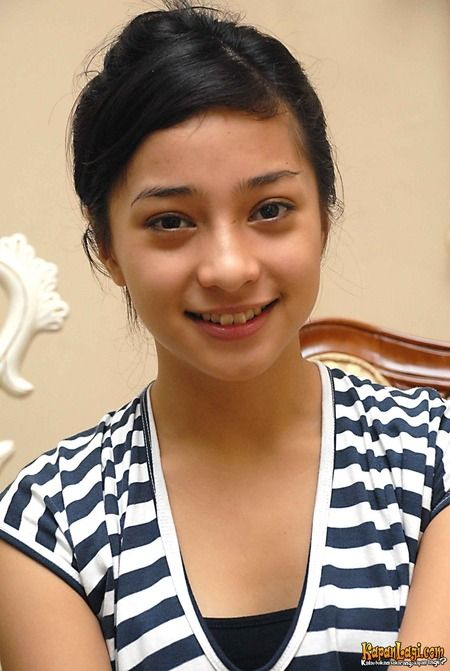 Gallery Foto Nikita Willy | Mazda Bloggers Community