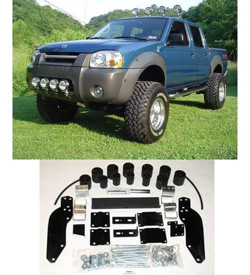 1998 Nissan Frontier Regular Cab Suspension: Best 25+ Nissan Frontier 4x4 Ideas On Pinterest