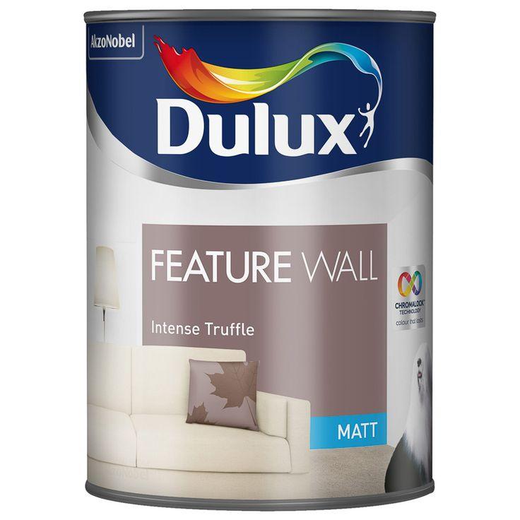 305452-DULUX-MATT-FEATURE-WALL-INTTRUFFLE-1-25L1.jpg (800×800)