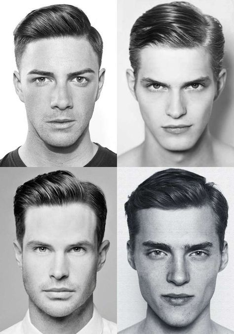 best hair style for men 17 best ideas about side part hairstyles on 4084 | d5f0a4189579ed345c7f8bf2f14b4084