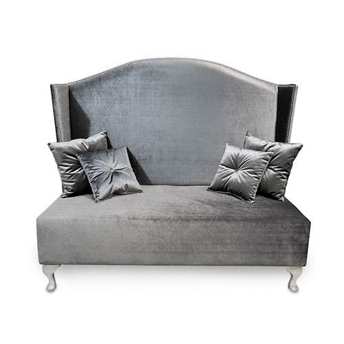 Found it at Wayfair.co.uk - Pompadur 2 Seater Loveseat