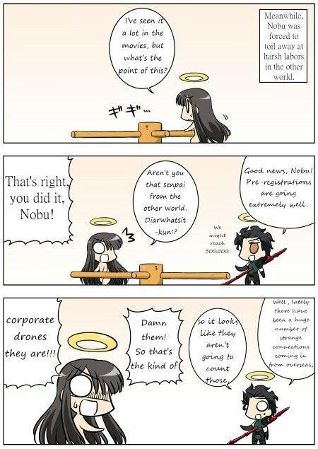 Fate/Gudaguda 13