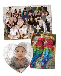 Készíttess egyedi puzzle-t legszebb emlékeidből, hogy bármikor újra összeállíthasd a képet!  http://www.polo-bazis.hu/egyedi-ajandekok/egyedi-puzzle-nyomtatas