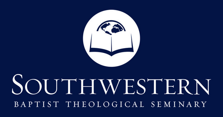 southwestern baptist theological seminary essay Reformed theological seminary,  on the faculty of southwestern baptist theological seminary in fort  systematic theology: ecclesiology and sacraments.