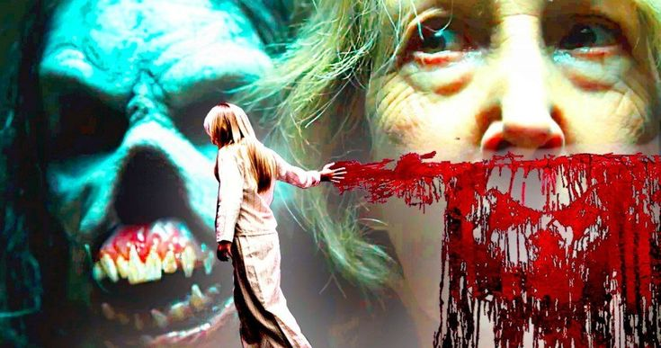 Sinister and Insidious Crossover Is Being Planned -- Blumhouse head Jason Blum confirms that a Sinister and Insidious crossover may happen in the future. -- http://movieweb.com/insidious-sinister-movie-crossover-plans-blumhouse/