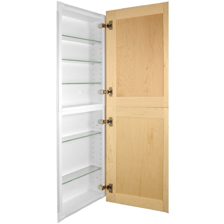Shaker Style Cabinet Doors: Best 25+ Shaker Style Cabinet Doors Ideas On Pinterest