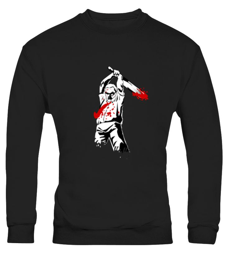 Cricket Bat Zombies 34   => Check out this shirt by clicking the image, have fun :) Please tag, repin & share with your friends who would love it. #Cricket #Cricketshirt #Cricketquotes #hoodie #ideas #image #photo #shirt #tshirt #sweatshirt #tee #gift #perfectgift #birthday #Christmas