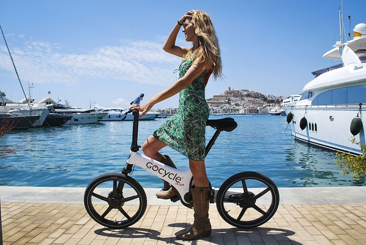 gocycle - Google Search