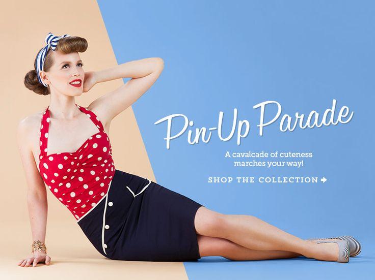 52 best Capri pants images on Pinterest | Capri pants ...
