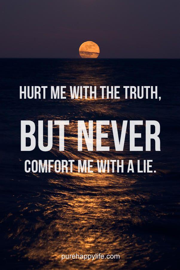 Comfort Me - Feist (Album version) - YouTube