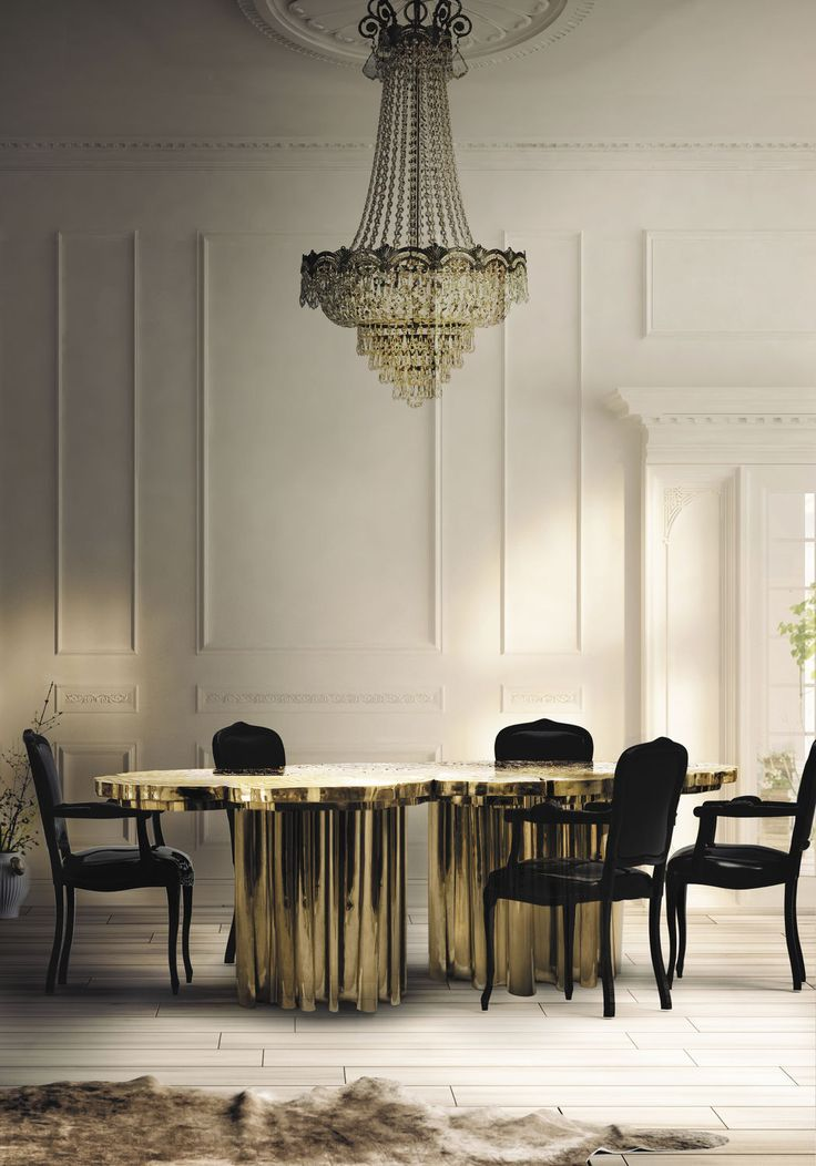 See more @ http://diningandlivingroom.com/majestic-dining-room-tables-want/