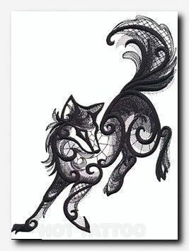 #tattoodesign #tattoo Full-Hip-Tattoos, beste Schulter-Tattoos der Welt, Tattoos…