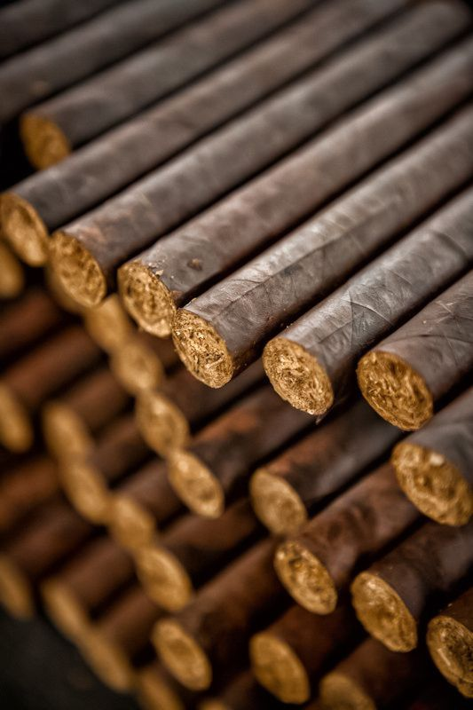 962 best images about my cigars on pinterest cigar smoking travel humidor and cuba cigar. Black Bedroom Furniture Sets. Home Design Ideas
