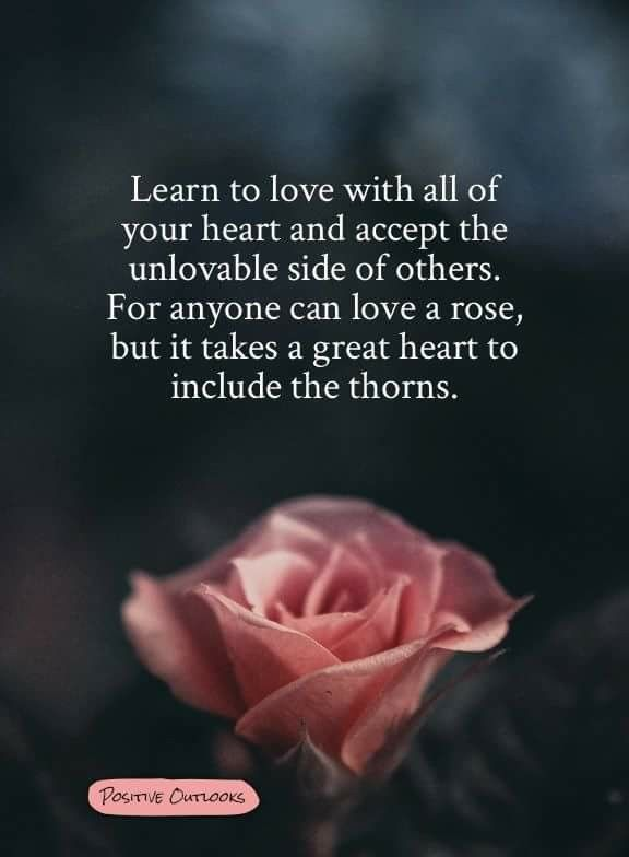 Pin By Aaditya On Peace Mind And Soul Love Quotes Love Quotes