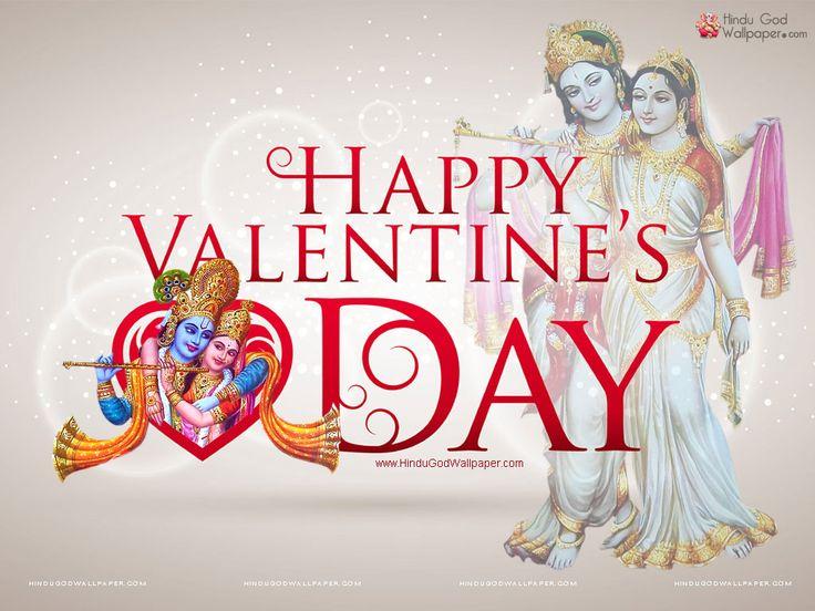 17 best VALENTINES DAY RADHE KRISHNA G images on Pinterest ...