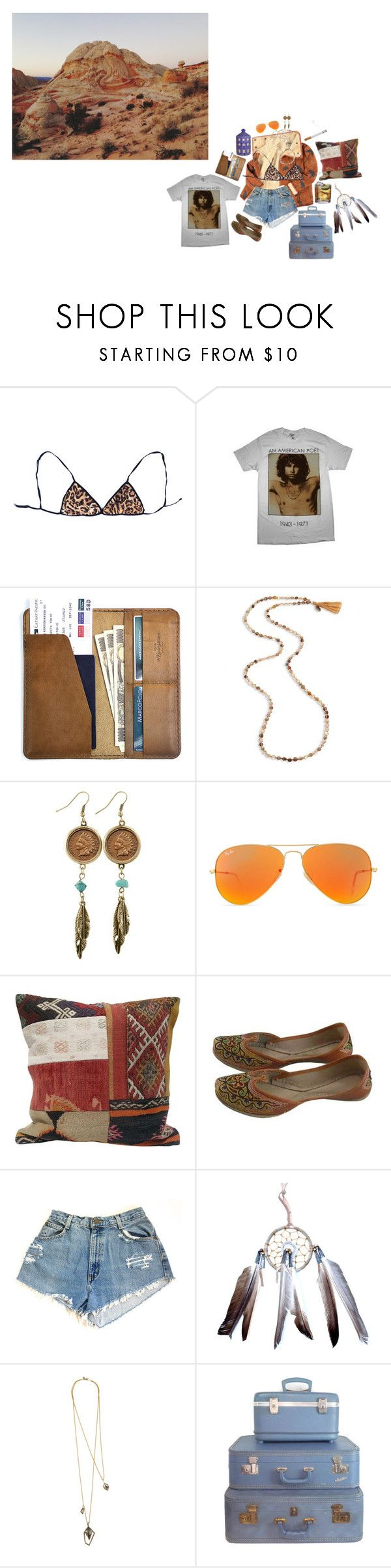"""""""sagittarius."""" by hipstagraminstamatic ❤ liked on Polyvore featuring Scotch & Soda, UNIF, CO, Chan Luu, American Coin Treasures, Ray-Ban, Child Of Wild, Alexis Bittar, Retrò and Fornasetti"""