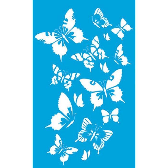 Stencil Litoarte - Compre MDF para artesanato direto de quem fabrica