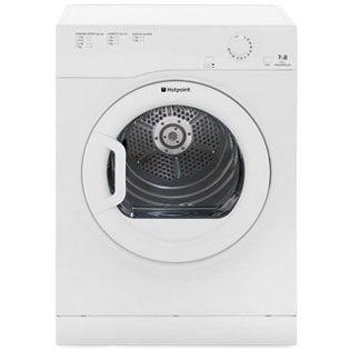 Vented Tumble Dryers ao.com
