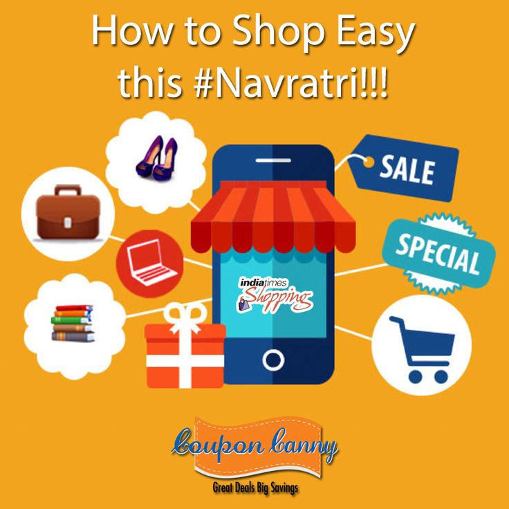 85% off on #Indiatimes #Shopping! It's a #steal!  Visit:http://www.couponcanny.in/indiatimes-shopping-coupons/ This is how to celebrate #Navratri!