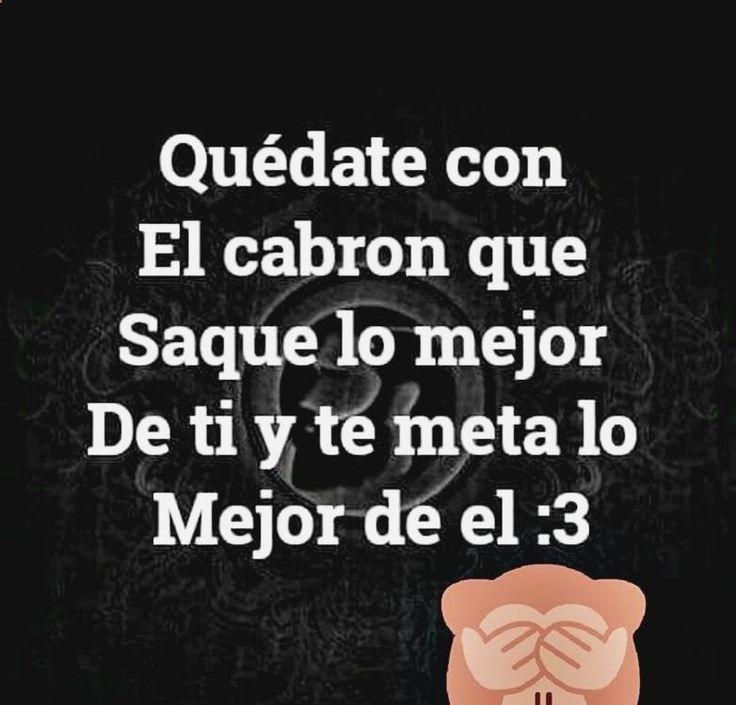 #(@_@)# Pásala bien con lo mejor en chistes salvadoreños, humor para el dia del maestro, memes en español de anime, fotos para mearse de risa y chiste x. ➛➛ http://www.diverint.com/humor-grafico-bueno-problemas-vecinos-mascotas/