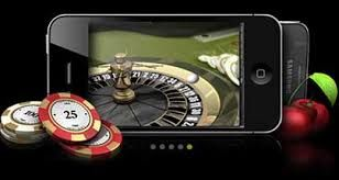 Mobile online casinos offer fewer games than their traditional digital counterparts, but there are still more than enough temptations. Casino mobile will give great gaming experience to the players. #casinomobile  https://casinoonline.com.ng/mobile/
