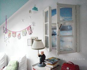 25 einzigartige alte fensterrahmen ideen auf pinterest fensterrahmen dekor altes fenster. Black Bedroom Furniture Sets. Home Design Ideas