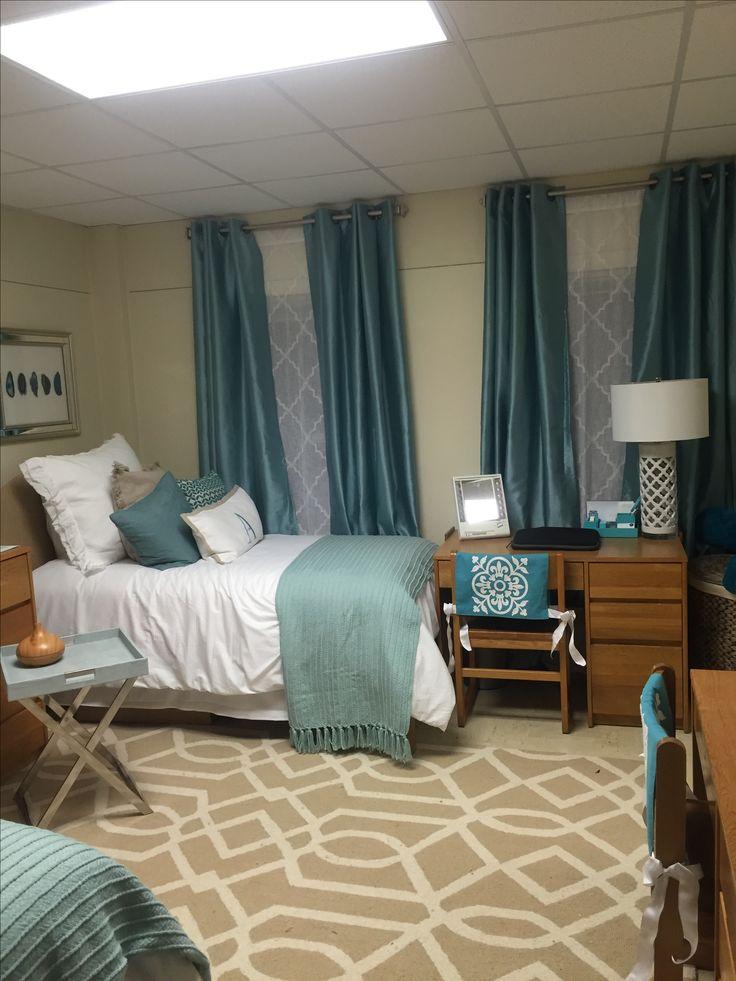 Best 25 Baylor University Ideas On Pinterest Dorm Rooms