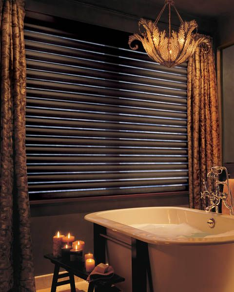 Beautiful Bathroom Blinds 30 best beautiful shades for your home! images on pinterest