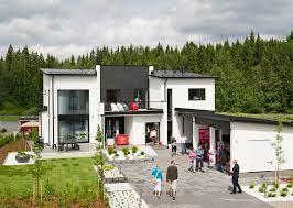 Image result for moderni arkkitehtuuri